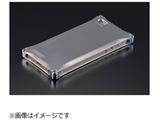 iPhone SE / 5s / 5用 ソリッド ポリッシュ 41723 GI-260P ストラップホール付