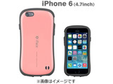 iPhone 6用 iface First Classケース ベビーピンク IP6IFACEFIRST47BPK