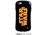 iPhone 6s Plus/6 Plus用 STAR WARS iface First Classケース スター・ウォーズ/ロゴ
