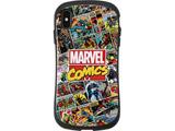 [iPhone XS Max専用]MARVEL/マーベル iFace First Classケース/ヒーロー(HERO) 41-904152