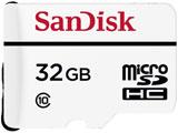 Class 10 32GB 高耐久 microSDHCメモリカード SDSQQND032GJN3ID