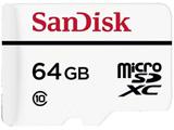 SDSQQND-064G-JN3ID 64GB 高耐久microSDXCカード