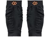 男女兼用 X1 カーフサポートタイツ(Mサイズ/ブラック)AEBHA01M