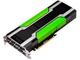 NVIDIA Tesla P40 ETSP40-24GER (GPUサーバー向けアクセラレータ)