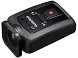 CM-1100 3Kスポーツカメラ