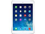 iPad Air Wi-Fi +Cellular 16GB  シルバー MD794J/A docomo