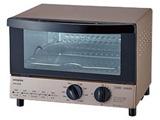 【在庫限り】 HTO-CF50 オーブントースター シャンパンゴールド