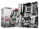 【在庫限り】 X370 XPOWER GAMING TITANIUM