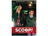 SCOOP! 通常版 DVD