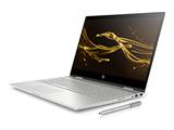 ノートPC HP ENVY x360 15-cn0001TU-OHB 4JA21PA-AAAB [Win10 Home・Core i7・15.6インチ・SSD 256GB+HDD 1TB ]