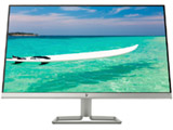 HP 27fw Display 27型ワイド LEDバックライト搭載液晶モニター[1920×1080/IPS/HDMI×2・VGA] 3KS64AA-AAAA