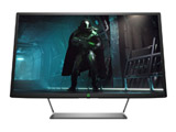 HP Pavilion Gaming 32 HDR 32型ワイド ゲーミング液晶モニター [2560×1440/VA/DisplayPort・HDMI×2] 3BZ12AA-AAAA