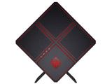 ゲーミングデスクトップPC OMEN X Desktop 900-298jp 4YT66AA-AAAA [Core i9]