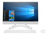 デスクトップPC 24-f0051jp 6DV82AA-AAAA [Core i5・23.8インチ・HDD 2TB/SSD 128GB・メモリ 8GB]
