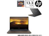 HP ENVY x360 13-ar0099AU 8TW30PA-AAAA