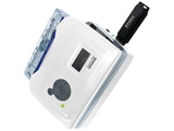 カセットテーププレーヤー(USBメモリー対応)CA01CASSETTEUSB