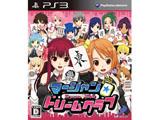 マージャン★ドリームクラブ【PS3ゲームソフト】   [PS3]