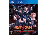SG/ZH School Girl/Zombie Hunter (スクールガールゾンビハンター) 【PS4ゲームソフト】