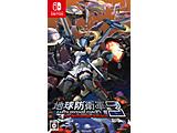 地球防衛軍3 for Nintendo Switch 【Switchゲームソフト】