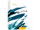 BiNDup Lite Edition Mac [限定パッケージ] DSP-09401