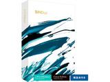 BiNDup クロスエディション Mac&Windows 解説本付き DSP-09511