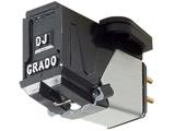 FB(MM)型ステレオカートリッジ(DJ仕様) DJ100I