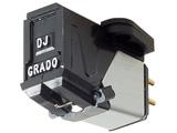 FB(MM)型ステレオカートリッジ(DJ仕様) DJ200I