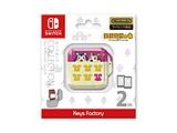 【在庫限り】 CARD POD COLLECTION for Nintendo Switch どうぶつの森Type-C CCP-002-3 CCP-002-3