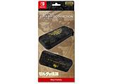 ハードケース COLLECTION for Nintendo Switch ゼルダの伝説 CHC-004-1