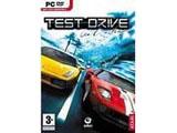 TEST DRIVE UNLIMITED 日本語版