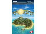 トロピコ 日本語版 Windows用 廉価版2