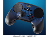 Steam Controller Skin - CSGO Blue Camo  V001079-00