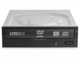 iHAS324-17/A (内蔵用DVDドライブ/SATA接続)