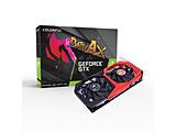【店頭併売品】 グラフィックボード GeForce GTX 1650 NB 4GD6-V   [GeForce GTXシリーズ /4GB]