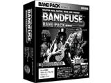 BandFuse: Rock Legends Band Pack【PS3/Xbox360】