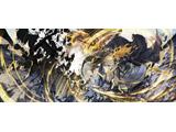 "Dies irae Gユウスケ All Art Works <永劫回帰> GYuusuke Graphic Archive""Ω Ewigkeit"" 【書籍】"
