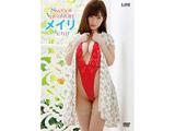メイリ / Sweet Vacation DVD 【イベント特典:直筆サイン入りチェキ】