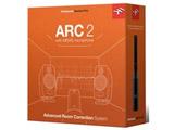 〔プラグインソフト〕 ARC System 2.5 クロスグレード版