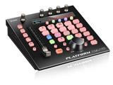 MIDIコントロールサーフェス Platform Nano