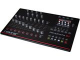 MIDIコントローラー Panorama P1
