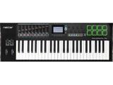 Panorama T4 49健MIDIキーボード・コントローラー