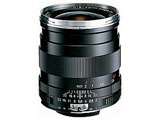 Carl Zeiss Distagon T* 2/28 ZF (ニコン用)