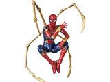 【05月発売予定】 マフェックス No.081 MAFEX AVENGERS INFINTY WAR IRON SPIDER