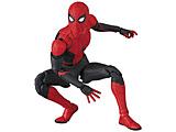 マフェックス No.113 MAFEX SPIDER-MAN Far from Home SPIDER-MAN Upgraded Suit