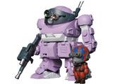 Robonimo 5PRO 装甲騎兵ボトムズ ATM-09-ST スコープドッグ(メルキア軍カラー)