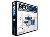 【在庫限り】 BFD Eco (ソフトウェア・ドラム音源)