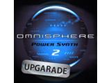 Omnisphere 2 Upgrade from Omnisphere MIDIソフト(ソフトシンセ) アップグレード版