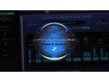 Omnisphere 2 MIDIソフト(ソフトシンセ) 製品版