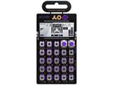 PO-20 arcade TE010AS020A
