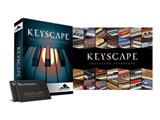 〔Win・Mac/USBメモリ〕 Keyscape [Win・Mac用] KEYSCAPEUSBDRIVE